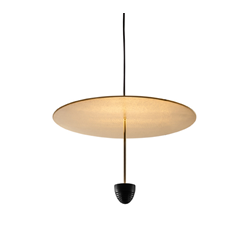 ANTONANGELI suspension lamp SKYFALL C2