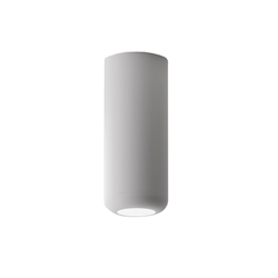 AXO LIGHT ceiling lamp URBAN MINI