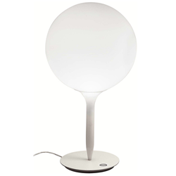 ARTEMIDE table lamp CASTORE