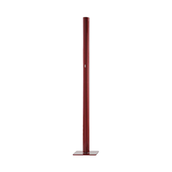 ARTEMIDE floor lamp ILIO a LED
