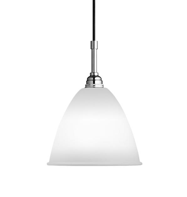 gubi lampe suspension bestlite bl9m porcelaine fine. Black Bedroom Furniture Sets. Home Design Ideas