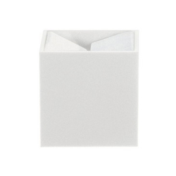 DANESE ashtray CUBO