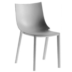 DRIADE set of 4 chairs BO