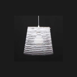EMPORIUM suspension lamp SMALL PIXI