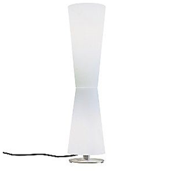 OLUCE lampe de table LU-LU