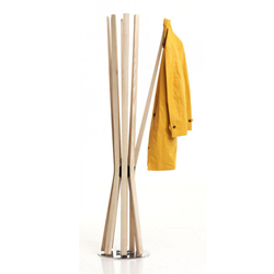 BALERI ITALIA coat stand BLOOM