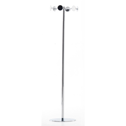 OPINION CIATTI coat stand CHAPERON