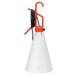 FLOS portable table lamp MAY DAY