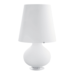 FONTANA ARTE table lamp FONTANA BIG