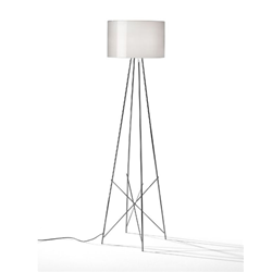 FLOS lampadaire RAY F1