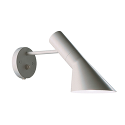 LOUIS POULSEN lampe murale - applique à LED AJ 50