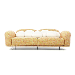 MOOOI canapé CLOUD SOFA