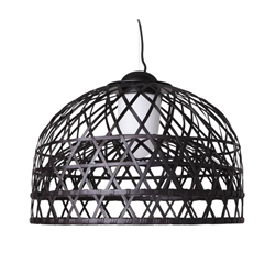 MOOOI lampe à suspension EMPEROR M