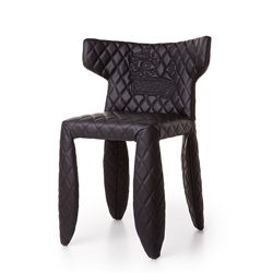 MOOOI chaise MONSTER ARMCHAIR