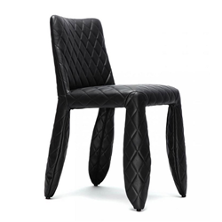MOOOI chaise MONSTER CHAIR