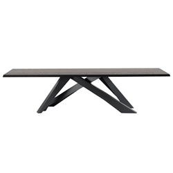 BONALDO table BIG TABLE