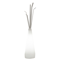 BONALDO lighting coat stand KADOU LIGHT
