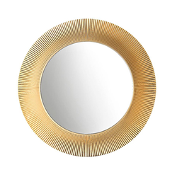 KARTELL wall mirror ALL SAINTS
