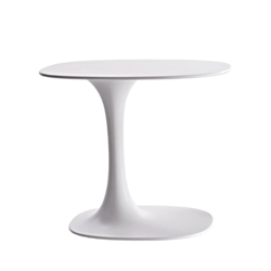 B&B ITALIA table basse AWA