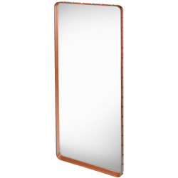 GUBI floor mirror ADNET RECTANGULAIRE L
