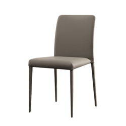 BONALDO set of 4 chairs DELI