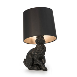 MOOOI lampe de table RABBIT LAMP
