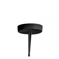 FLOS multiple rose for suspended lamp AIM