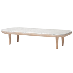 AND TRADITION table basse FLY SC5