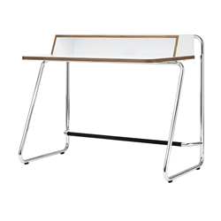 THONET writing desk S 1200