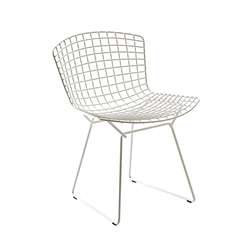 KNOLL chaise BERTOIA