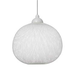 MOOOI lampe de suspension NON RANDOM