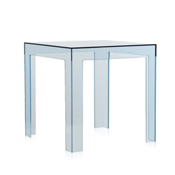 KARTELL table basse JOLLY