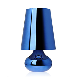 KARTELL table lamp CINDY