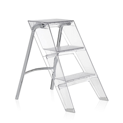 KARTELL escabeau UPPER