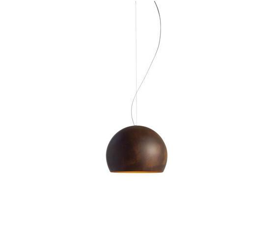 Opinion ciatti suspension lamp lalampada ø 20 cm