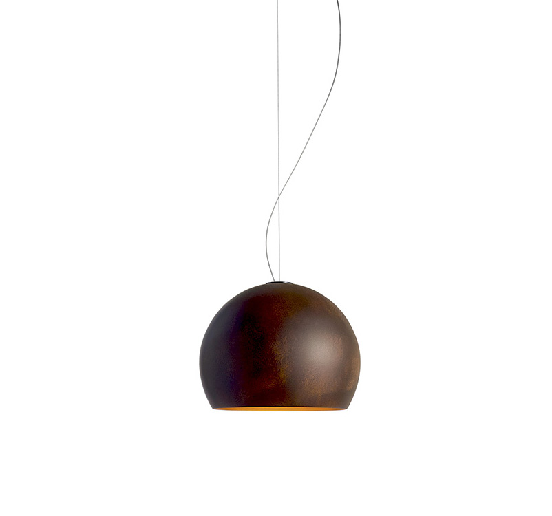 Opinion ciatti suspension lamp lalampada ø 30 cm