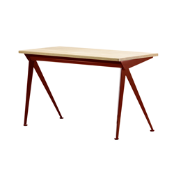 VITRA writing desk COMPAS DIRECTION DESK