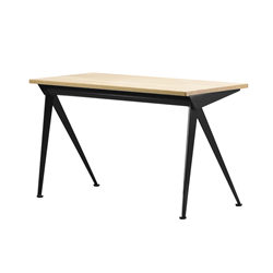 VITRA écritoire COMPAS DIRECTION DESK