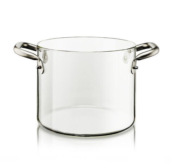 knindustrie casserole knpro cm 24 24 cm verre borosilicate. Black Bedroom Furniture Sets. Home Design Ideas
