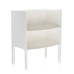 KARTELL commode GHOST BUSTER