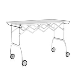 KARTELL trolley BATTISTA