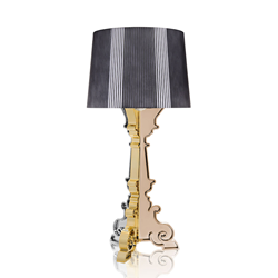KARTELL lampe de table BOURGIE