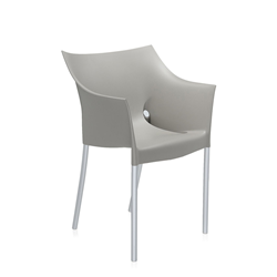 KARTELL armchair Dr. NO