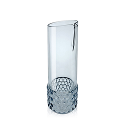 KARTELL carafe JELLIES FAMILY