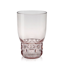 KARTELL set de 4 verres JELLIES FAMILY