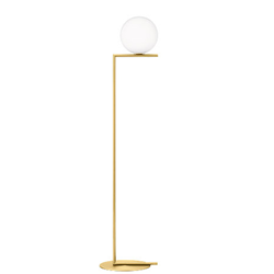 FLOS lampadaire IC F1