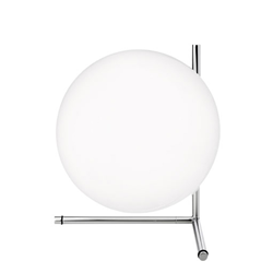 FLOS lampe de table IC T2