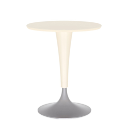 KARTELL table Dr. NA