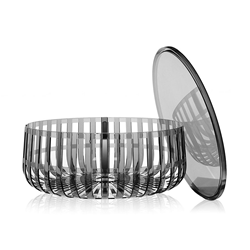 KARTELL basket container PANIER