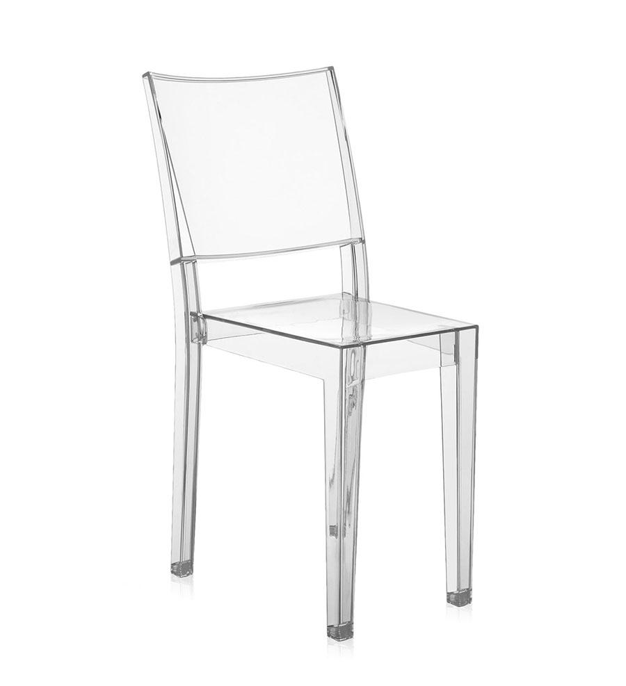 KARTELL Chair LA MARIE